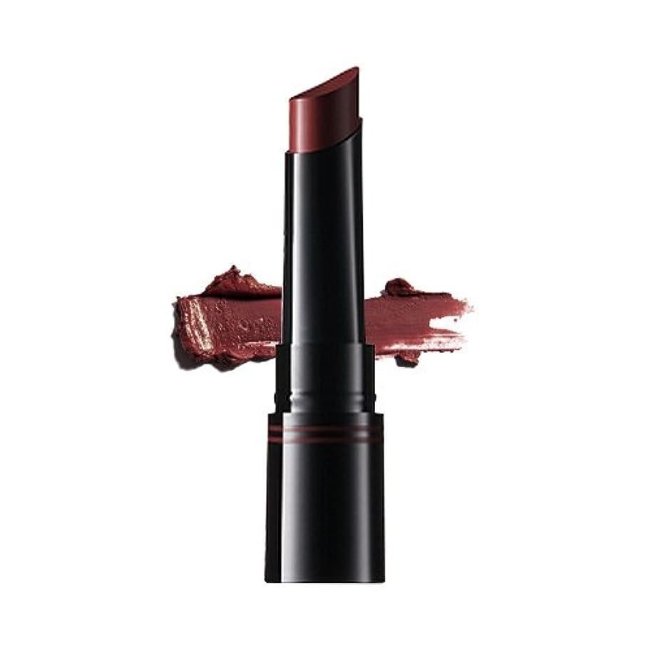 噴水満たす外交官[New] TONYMOLY Perfect Lips Curving Lip Stick 2.5g/トニーモリー パーフェクト リップス カービング リップスティック 2.5g (#10 Crimson Red)