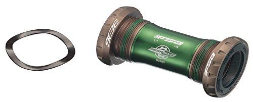 F.S.A.. 200-3201 - Juego de cazoletas de Ciclismo