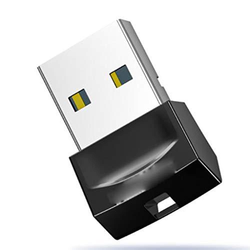 YWSZJ Desktop-Computer-PC-Host Notebook...