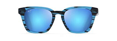 Maui Jim Shave Ice w/ Patented PolarizedPlus2 Lenses Polarized Classic...