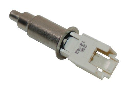 Indesit c00290251Waschmaschine NTC Thermistor
