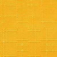ODERTEX Abwaschbare Tischdecken 10x18 cm Muster, Material: 100{5326f16cce1f09043b62e014b9b77b81c03ca28c193f83de2814d4ce2ae77f9d} Polyester, Farbe: gelb, Design: Rustikal