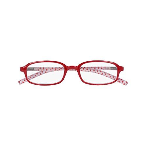 RED SPOTS - Gafas de Lectura Mujer - 2.50