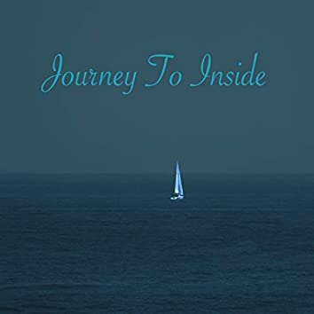 Journey To Inside