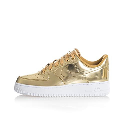 Sneakers Donna NIKE Air Force 1 SP CQ6566.700