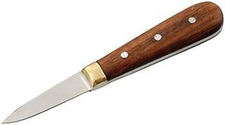 Louis Tellier N4172 - Cuchillo para Pescado