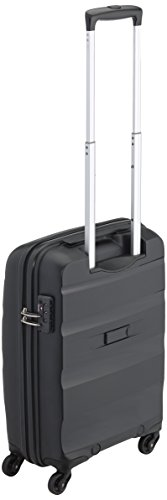 American Tourister – Bon Air Spinner - 6