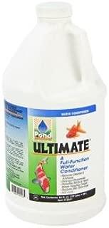 HIKARI Pond Solutions Ultimate 1 Gallon
