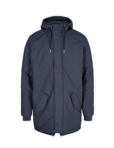 minimum Wexford 3.0 Größe M, Farbe Navy Blazer