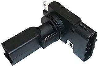2001-2007 Gm 6.6l Duramax ISK948 Mass Air Flow (MAF) Sensor