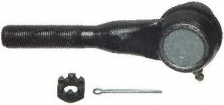 Moog ES3095R Tie Rod End