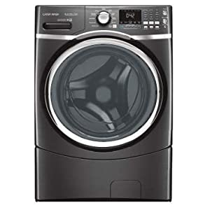 Cater-Wash 18KG Heavy Duty Washing Machine. A++. 1300rpm Spin – With sanitise wash and Add steam