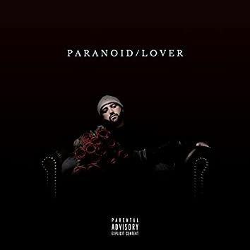 PARANOID|LOVER