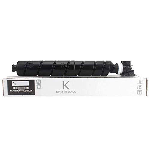 toner kyocera taskalfa 3252ci negro on line