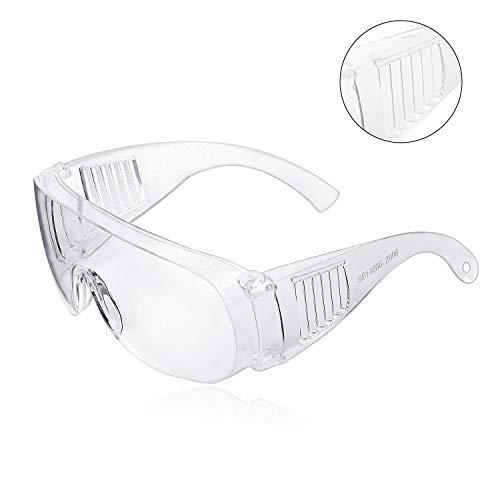 ZHIKE Gafas Protectoras