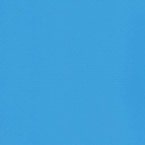 Speedfit - Poolinnenfolien in Adria Blau