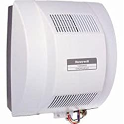 Best Whole House Humidifier - Honeywell