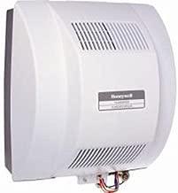Honeywell Home HE360A1075 HE360A Whole House Humidifier, light gray