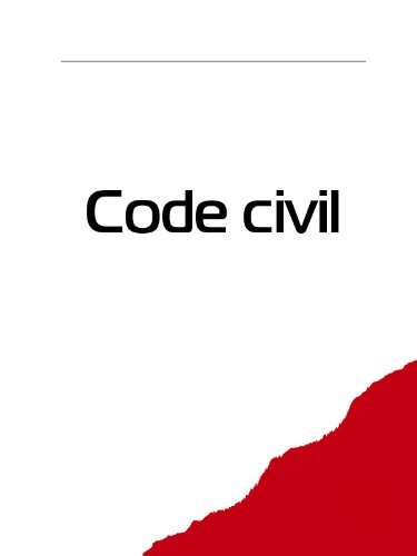 Code civil (France)
