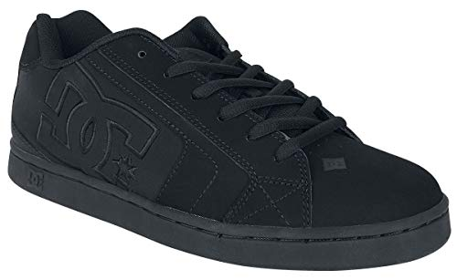 DC Shoes Net, heren sneakers