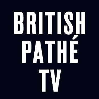 British Pathé TV