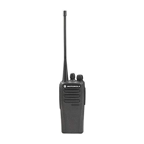 Motorola CP200D UHF Digital MOTOTRBO 403-470Mhz 16Ch 4W AAH01QDC9JA2AN Portable Radio