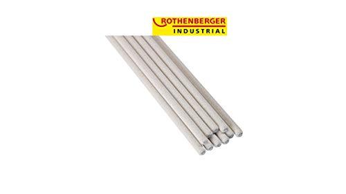 Rothenberger Industrial 35702 Roweld Al, 10 Stück