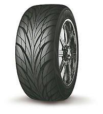 BB-HP102zeetex XL 225/45r1794W Neumáticos de verano