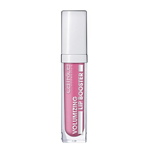 Catrice Lipgloss Volumizing Lip Booster Pink Up The Volume 30, 60 g