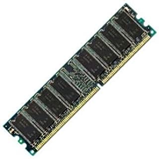DATARAM DVM16S2L8/4G 4 GB Unbuffered, Non-ECC DDR3L Memory SO-DIMM 204-pin - Multi-Colour