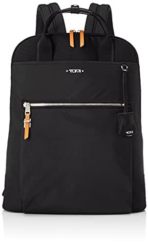 TUMI - Voyageur Essential Backpack for Women - Black