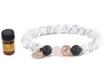 Best rock jewelry for women Reviews