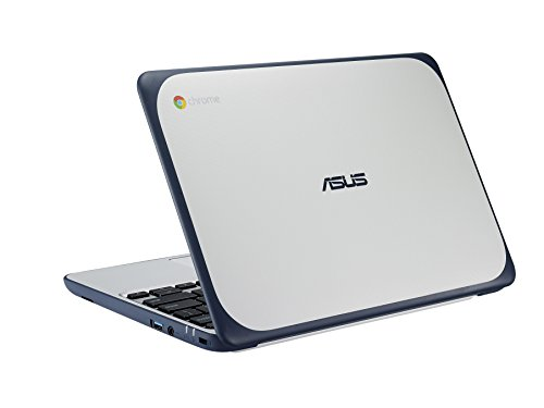 Compare ASUS Chromebook (C202SA-YS01) vs other laptops