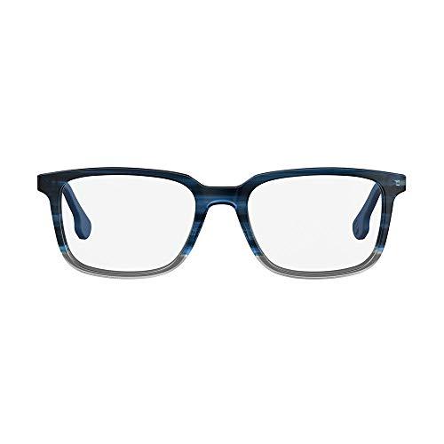 Carrera 5546/V IPR 52 Gafas de sol, Azul (Havana Blue), Unisex Adulto