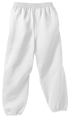 Best white sweatpants boys for 2021