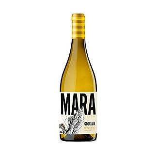 Mara-Martin-75-cl