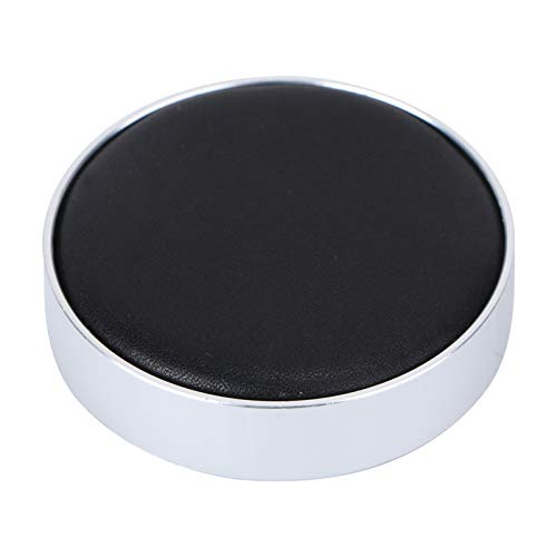 iplusmile Watch Case Casing Cushion, Movement Support Cushion Tool, Watch Case Casing Cushion Pad Holder Watchmaker Repair Tool for Watch Change