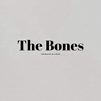 The Bones (feat. Alexa J Morris)