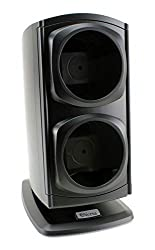 This image shows the Versa Double which is one of the best cheap watch winder in my review