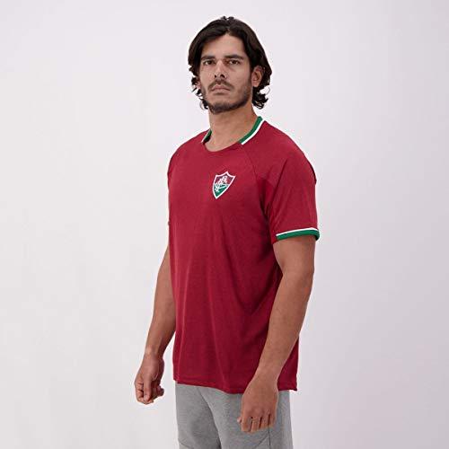 Camisa Flamengo Strike
