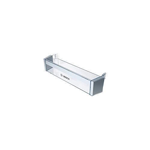 REPORSHOP - Estante Botellero Frigorifico Balay Bosch Inferior 744473 KGU3064108 Original