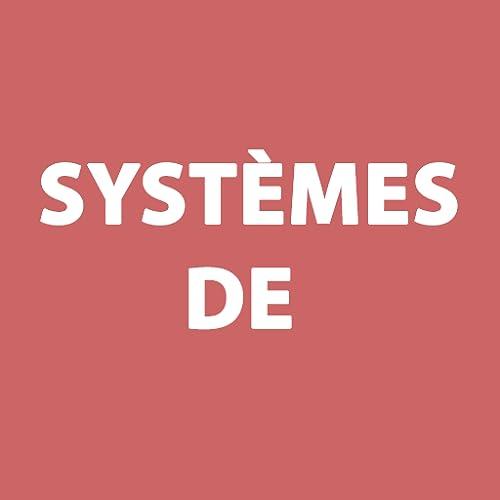 Systèmes de traitement de l'air en milieu industriel