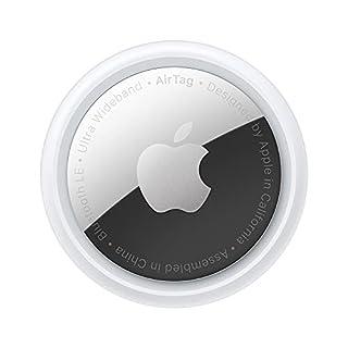 New Apple AirTag (B097QLTKK5)   Amazon price tracker / tracking, Amazon price history charts, Amazon price watches, Amazon price drop alerts