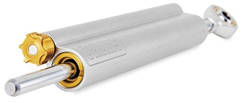 Ohlins SD 027 Steering Damper (Sd 027 R1)