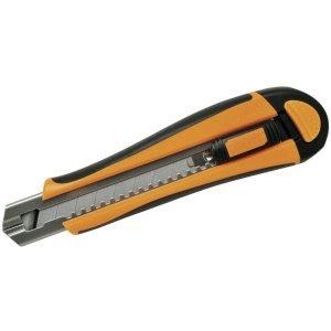 Fiskars Profi-Cuttermesser aus