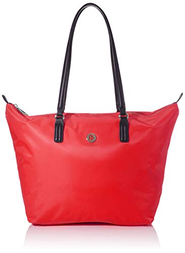 Tommy Hilfiger Poppy Tote - Bolsos totes Mujer