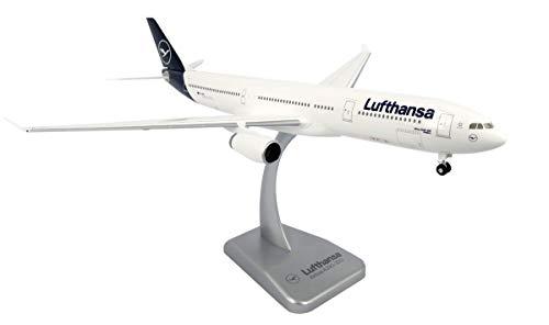 Limox Wings Lufthansa Airbus A330-300 Scale 1:200 | Neue Lufthansa LACKIERUNG |