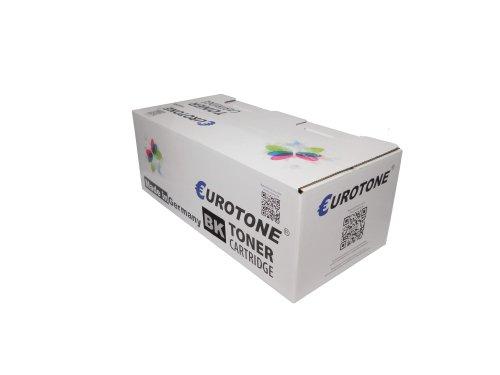 Eurotone Toner Cartridge für Brother HL 5130/5140 / 5150/5170 / 5170 / DCP 8040/8045 / MFC 8220/8240 / 8440 Serien - ersetzen TN 3060 Patronen - kompatible Premium Alternative - Non OEM
