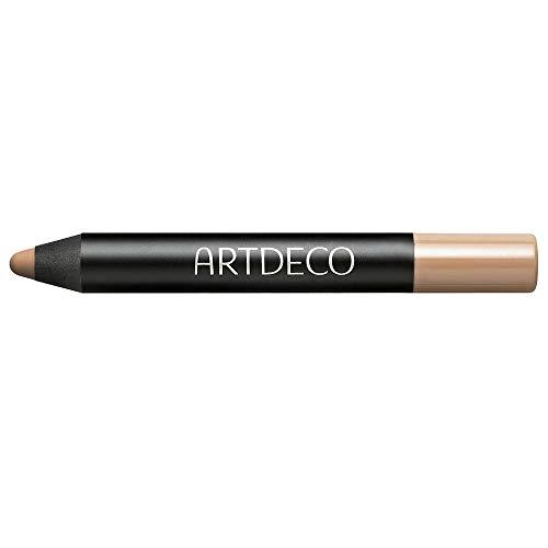 ARTDECO Camouflage Stick, wasserfester Abdeckstift, Nr. 5, sahara rose