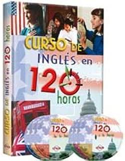 Curso de Ingles en 120 Horas